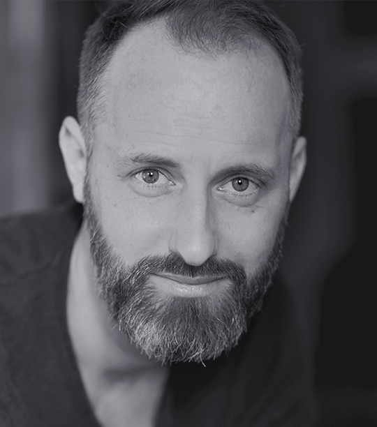 Sylvain Berlemont, PhD